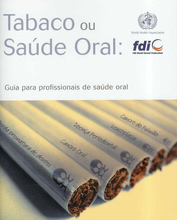 Tobaco_ou_saude_oral.jpg
