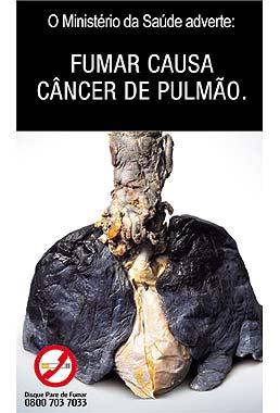 cigarro-cpulmao.jpg