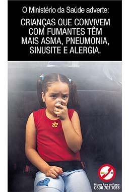 cigarro-criancas.jpg