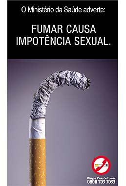 cigarro-impotencia.jpg