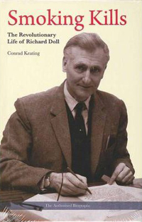 richard-doll-capa