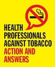 world-no-tobacco-2005