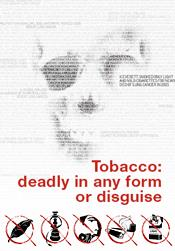 world-no-tobacco-2006