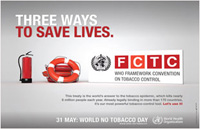 world-no-tobacco-2011