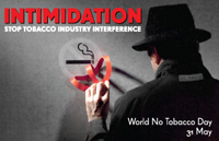 world-no-tobacco-2012